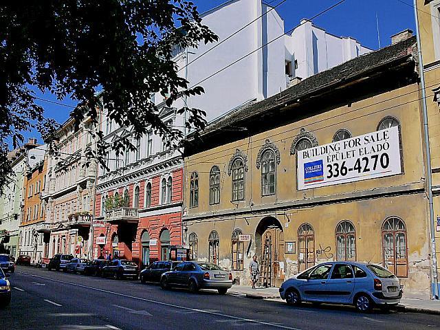 baross utca 01 038