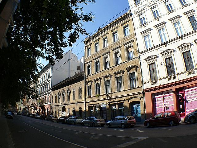 baross utca 01 039