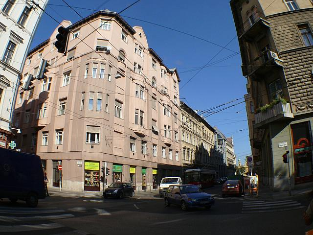 baross utca 01 042