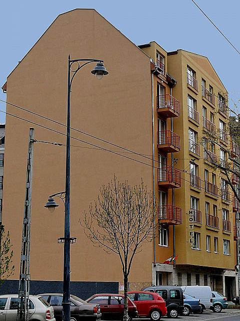 baross utca 02 054