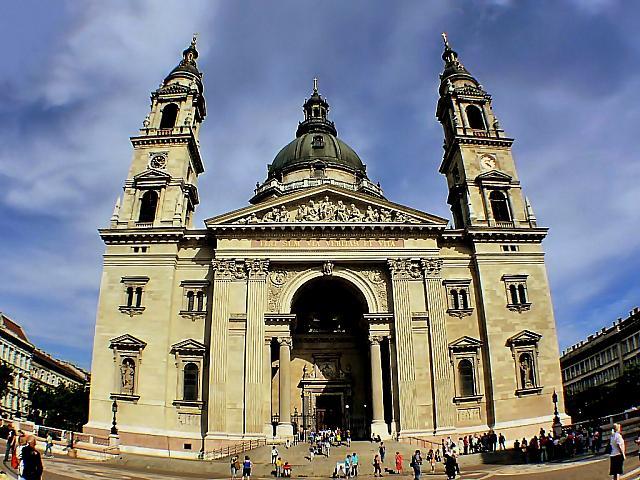 bazilika 01 002