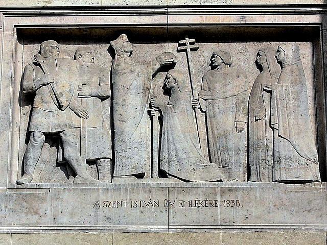 bazilika 01 004