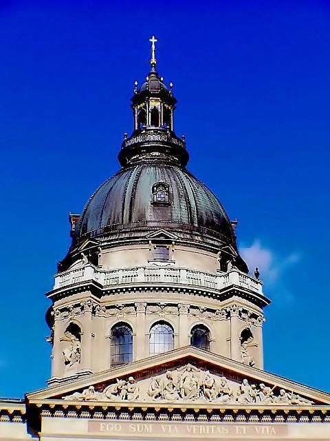 bazilika 01 006