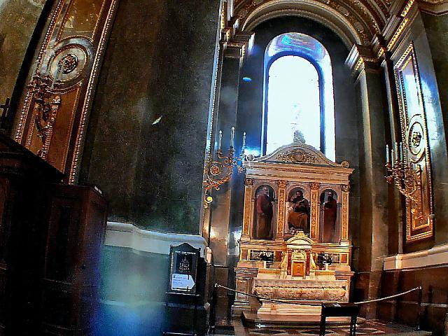bazilika 01 117