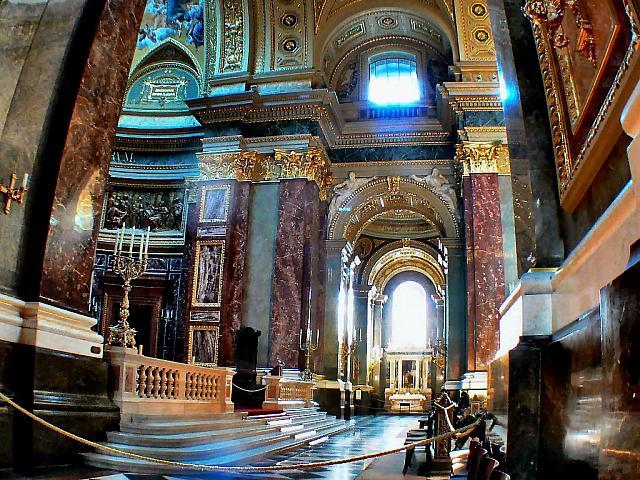 bazilika 01 118