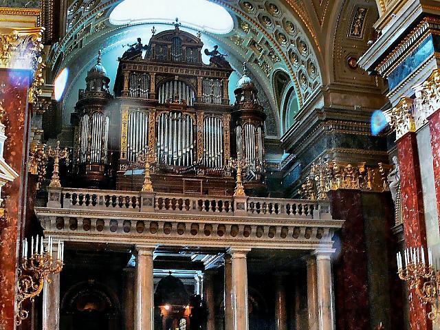 bazilika 01 120