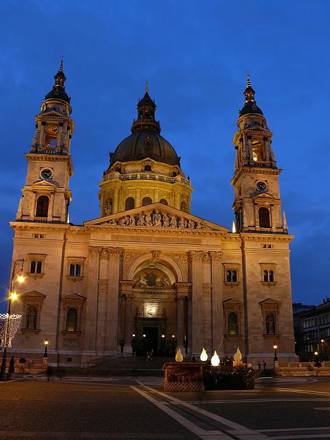 bazilika 03 012
