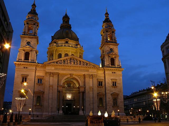 bazilika 03 013