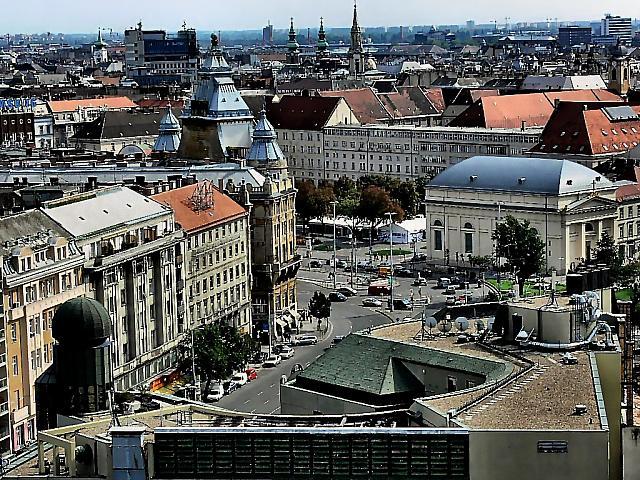 bazilika panorama 01 007