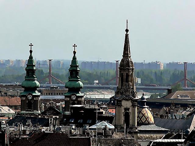 bazilika panorama 01 008