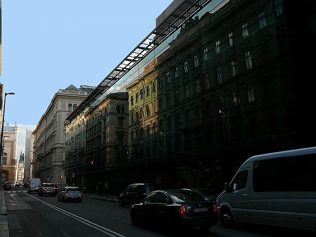 belvaros 03 001