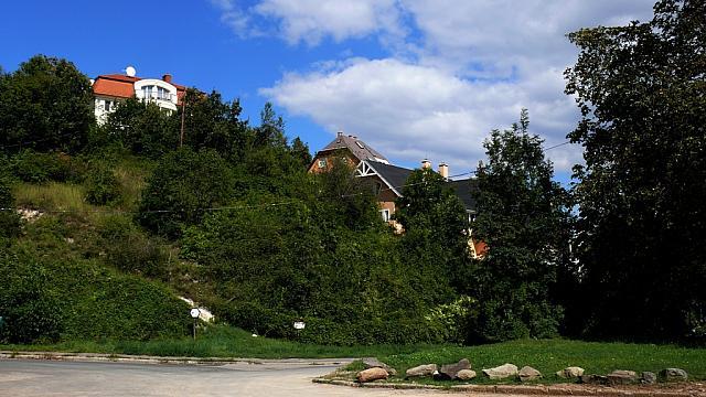 buda hegyvidek 03 090