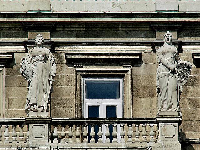 budavari palota 01 014