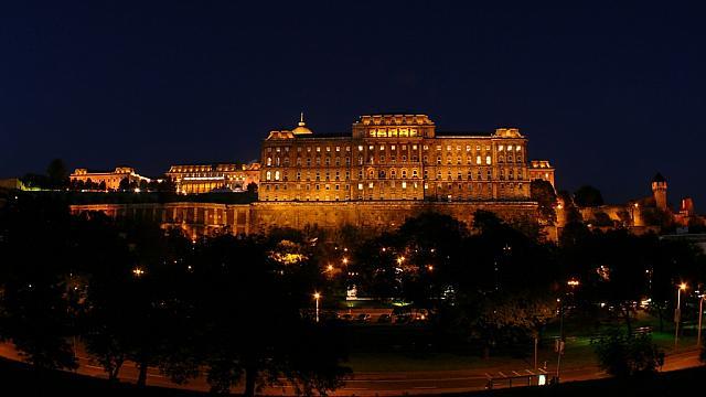 budavari palota 01 039