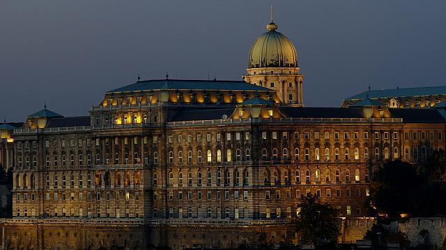 budavari palota 01 117