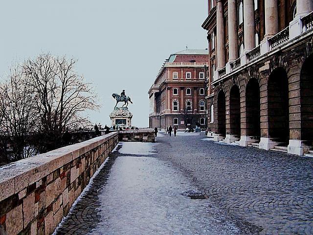 budavari palota 03 033