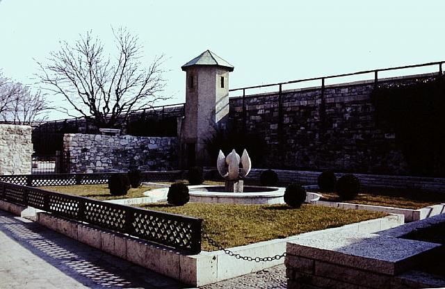 budavari palota 04 018