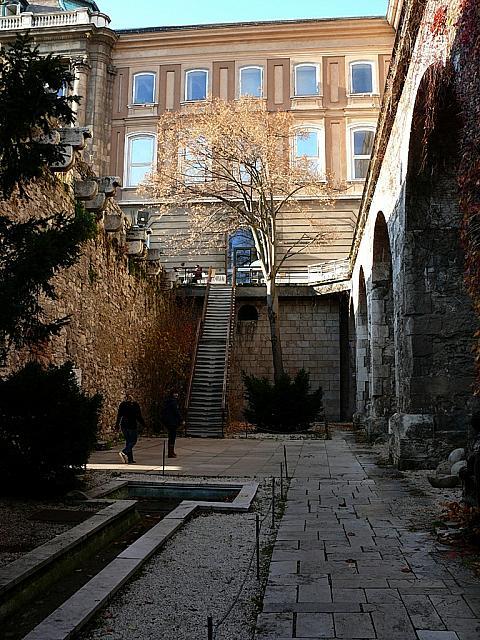 budavari palota 04 027