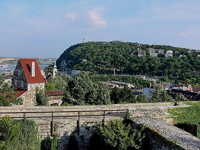 budavari palota 04 044