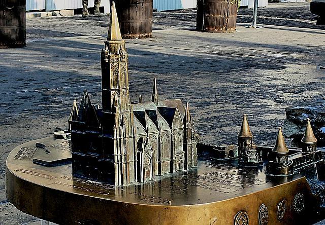 matyas templom 006