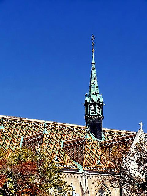 matyas templom 020