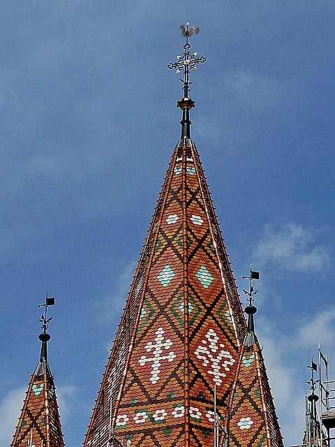 matyas templom 038