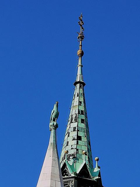 matyas templom 039