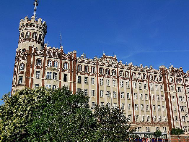 moszkva ter 054