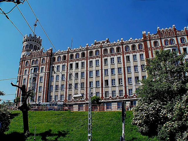 moszkva ter 056