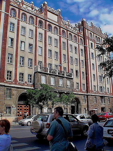 moszkva ter 058