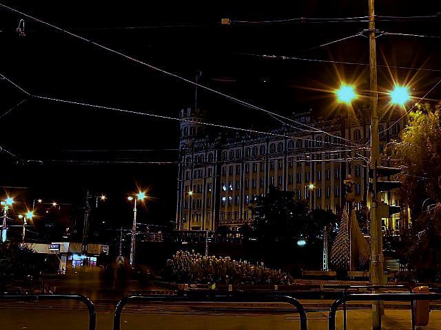 moszkva ter 075