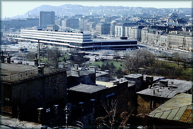 panoramak 11 002