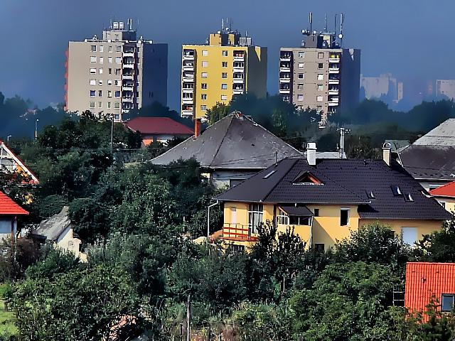 szekesfehervar 01 010