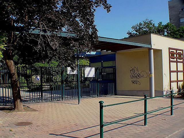 szentistvanpark 001