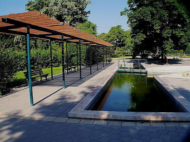 szentistvanpark 002