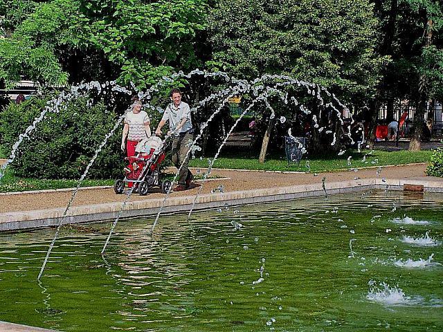 szentistvanpark 014